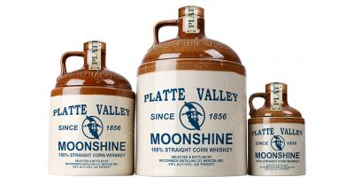 moonshine movies
