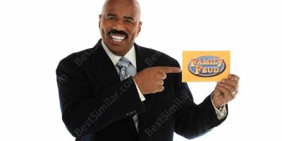 family feud movies