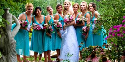 bridesmaid movies