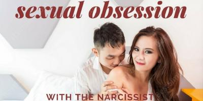 sexual obsession movies