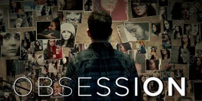 obsession movies