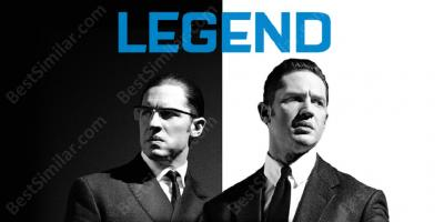 legend movies