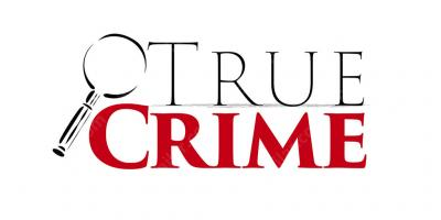 true crime movies