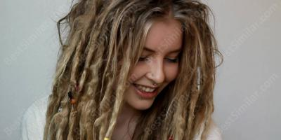 dreadlocks movies