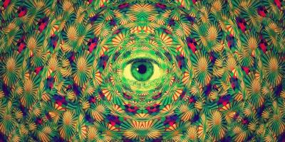 psychedelic movies