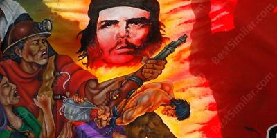 cuban revolution movies