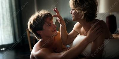 mother son incest movies