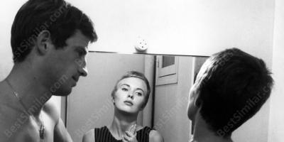 french new wave movies