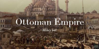 ottoman empire movies