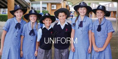 school uniform movies