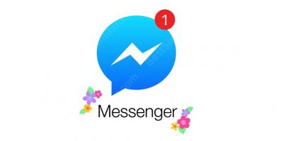 messenger movies
