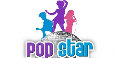 pop star movies