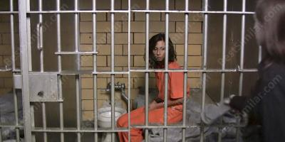women in prison movies