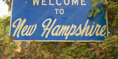 new hampshire movies