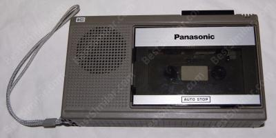 cassette player movies