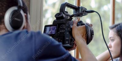 documentary filmmaking movies
