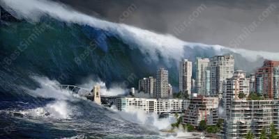 Best Movies Like Tidal Wave | BestSimilar