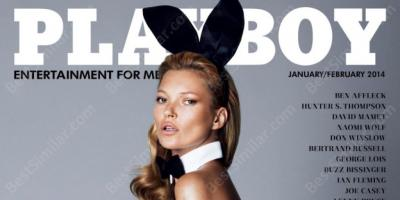 playboy magazine movies