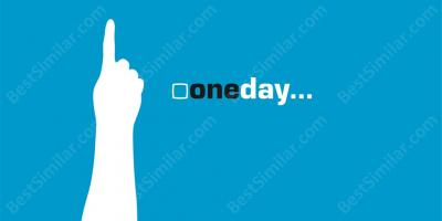 one day time span movies