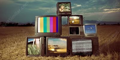 television movies