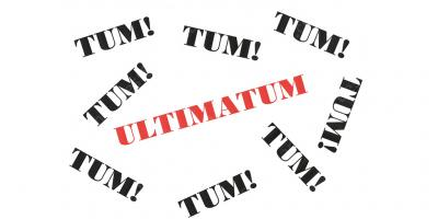 ultimatum movies