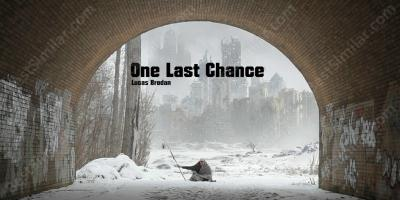 one last chance movies